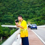Nikon D90 user found