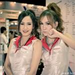 Denso Thailand