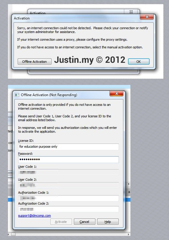 Ultraedit 16 00 Keygen For Mac
