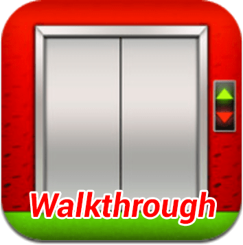 100 Floors Cheats For Iphone Ipad Ipod Android App