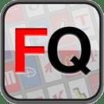 Font Quiz