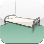 Mobai Room
