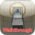 100-Doors-Walkthrough