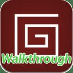 Garou Walkthrough for iPhone, iPad, iPod