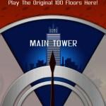 100 Floors Walkthrough Level 91 – 100 Updated