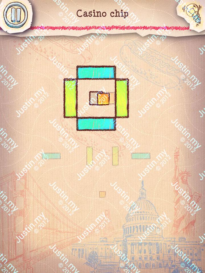 Doodle Fit 2 01 USA 03