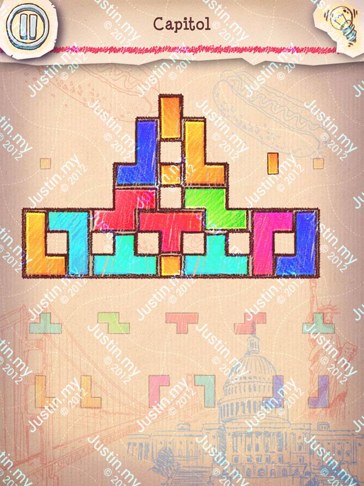 Doodle Fit 2 01 USA 17