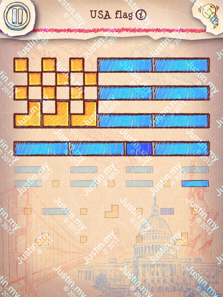 Doodle Fit 2 01 USA 19