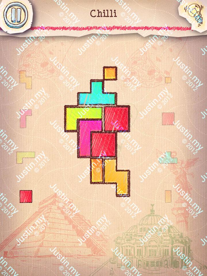 Doodle Fit 2 02 Mexico 03