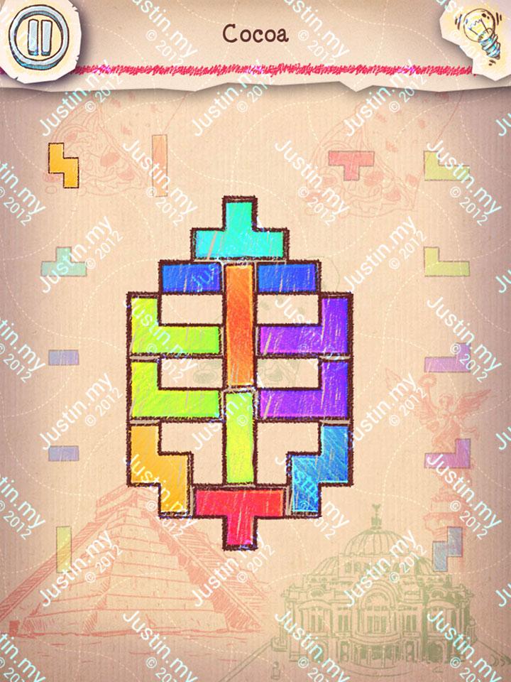 Doodle Fit 2 02 Mexico 07