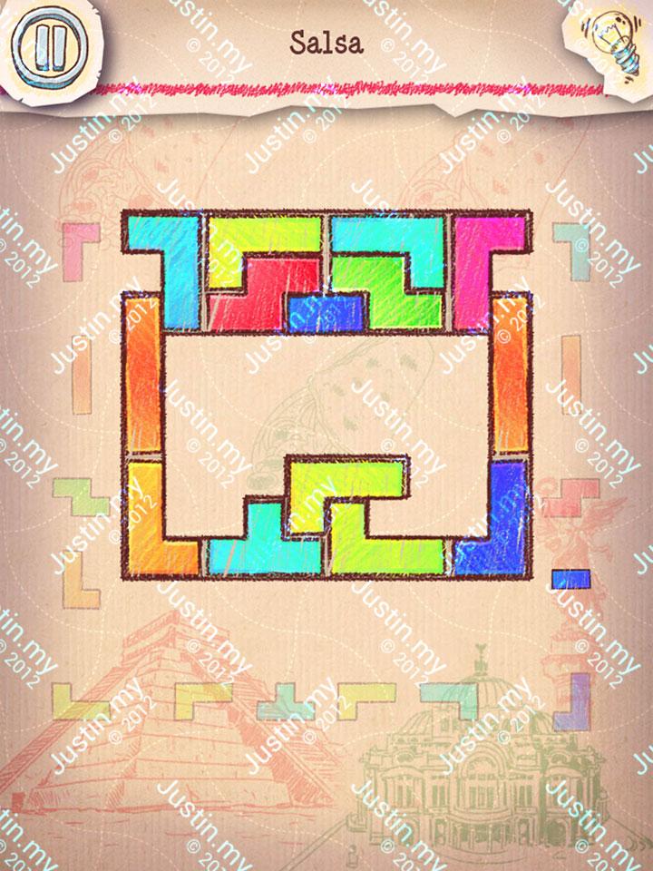 Doodle Fit 2 02 Mexico 09