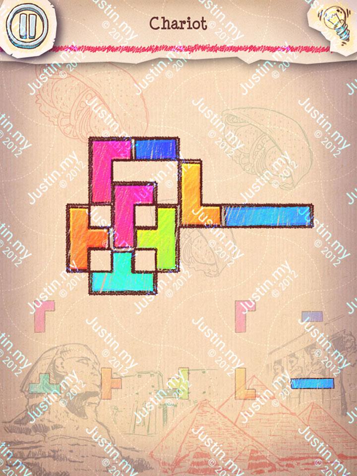 Doodle Fit 2 07 Egypt 03