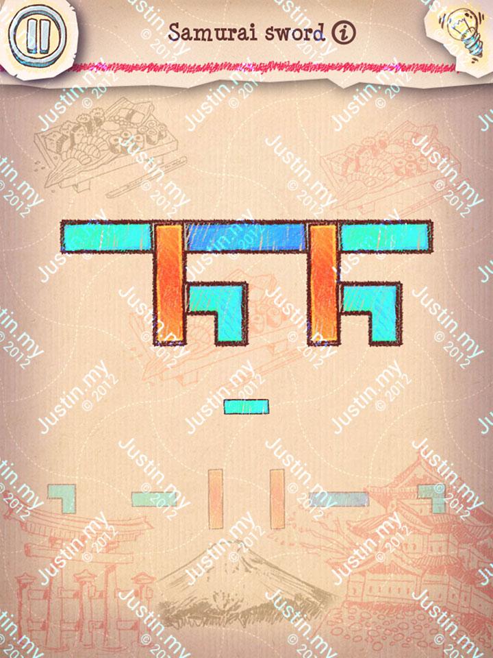Doodle Fit 2 10 Japan 03