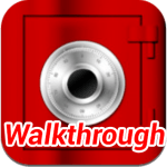 Can You Open It Walkthrough for iPhone, iPad, iPod