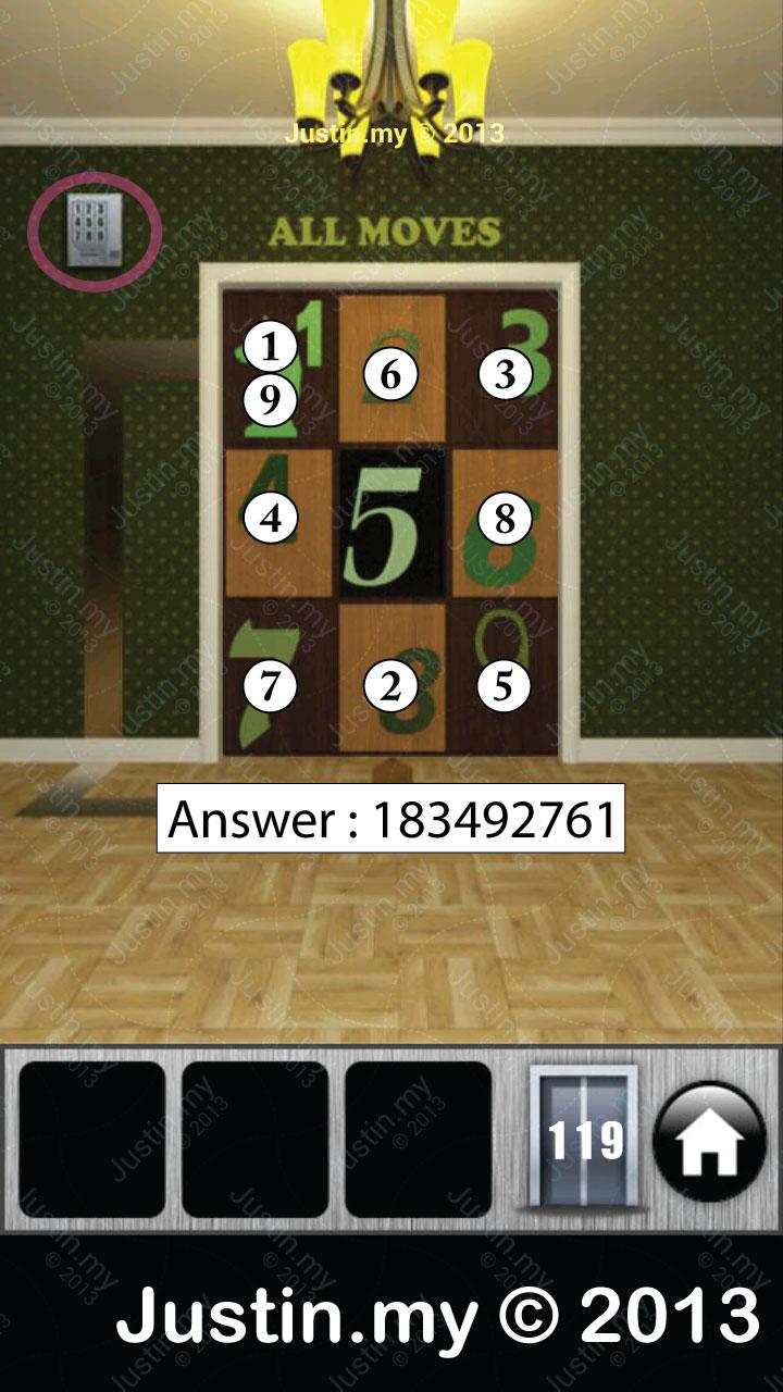 100-Doors-2013-Level-119