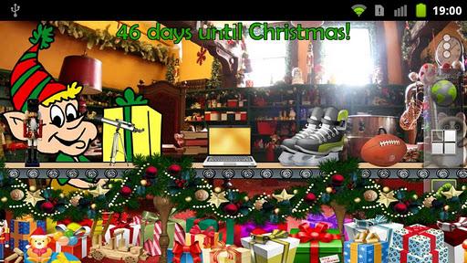 4 Santas Workshop 02