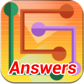 Doodle Flow Answers