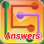 Doodle Flow Cheats, Answers, Walkthrough