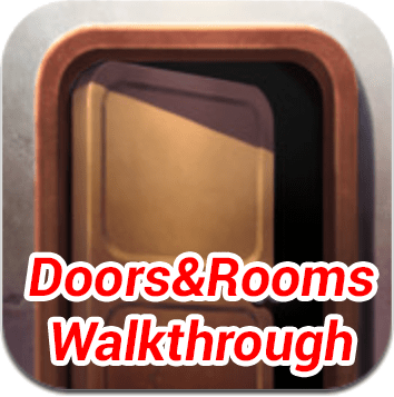 Doors And Rooms Chapter 1 Rusty Key Cheat