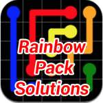 Flow Rainbow Pack Cheats