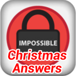 Impossible Test Answers Christmas