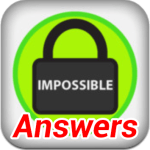 Impossible Test Answers for iPhone, iPod, iPad, Android