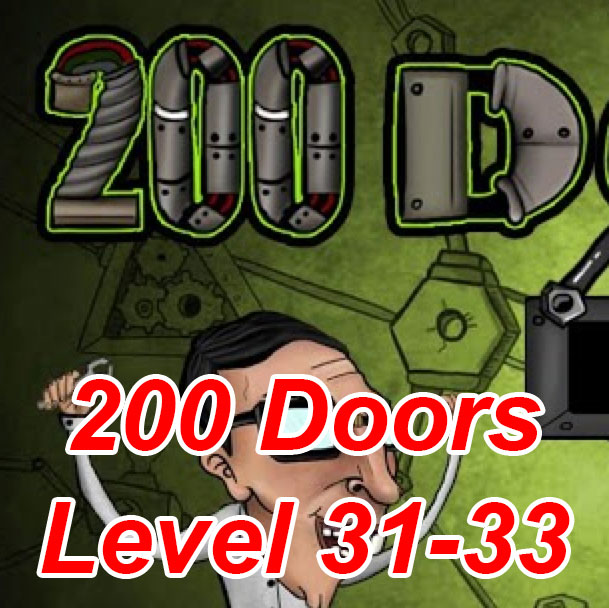200 Doors Time Machine Cheats