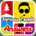 Icon-Pop-Quiz-Famous-People
