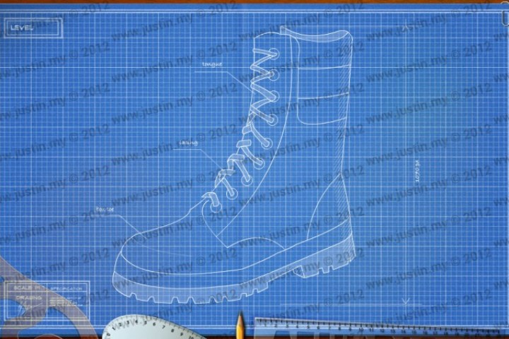 BluePrint 3D Military Level 10