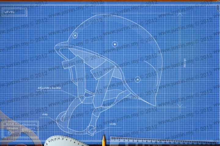 BluePrint 3D Military Level 16