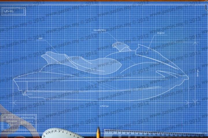 BluePrint 3D Transport Level 10