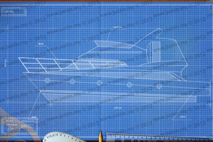 BluePrint 3D Transport Level 31