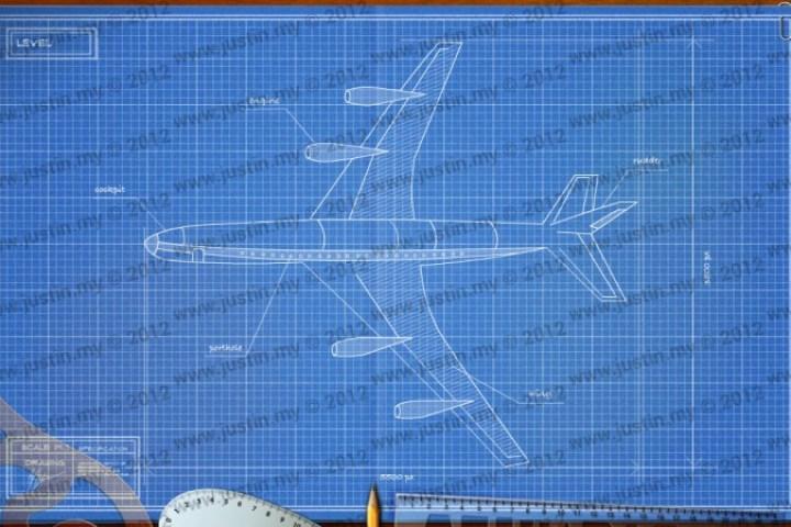 BluePrint 3D Transport Level 6