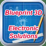 BluePrint 3D Electronic Solutions