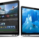 MacBook Pro 2013 vs MacBook Air with Haswell chip