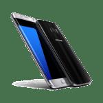 Samsung Galaxy S7 Secret Codes List And Secret Specs
