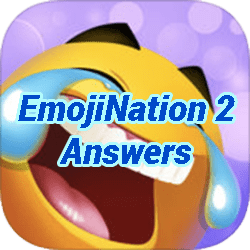 emojination 2 answers