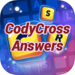 CodyCross: A New Crossword Experience Answers
