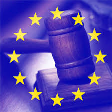 Προσχώρηση της Ε.Ε. στην ΕΣΔΑ