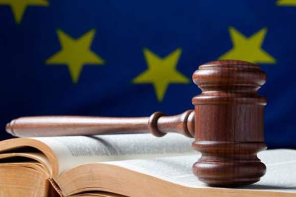Ημερίδα ΕΔΛ-ΣτΕ: Ενωσιακό δίκαιο και οικονομική κρίση