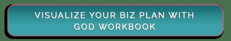 Visualize your biz plan