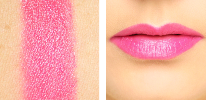 Revlon Just Bitten Kissable Balm Stain in Sweetheart Photos, Review, Swatches // JustineCelina.com