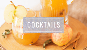 Browse JustineCelina's COCKTAIL post archives