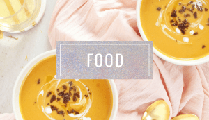 Browse JustineCelina's FOOD post archives