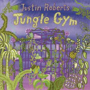 Jungle Gym Album by musician Justin Roberts