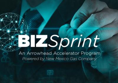 BizSprint
