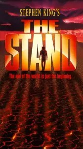 thestand-749703