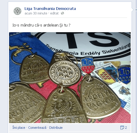 https://i1.wp.com/www.justitiarul.ro/wp-content/uploads/2014/05/liga-transilvania2.png
