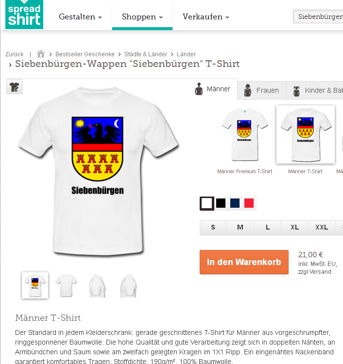 https://i1.wp.com/www.justitiarul.ro/wp-content/uploads/2014/05/tricou-germania1.png