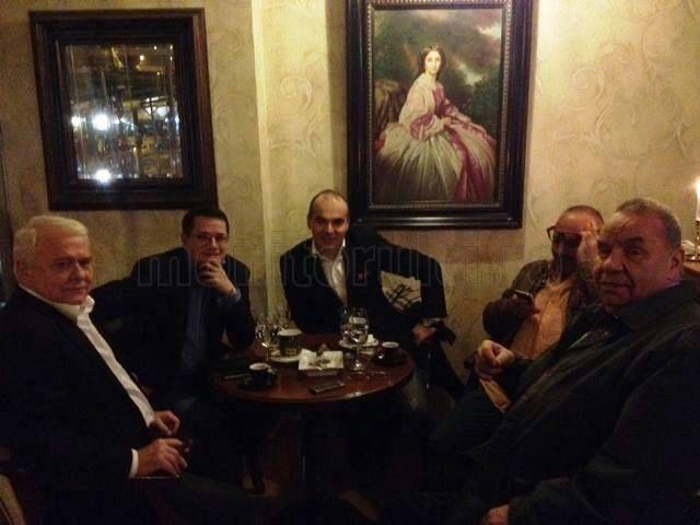 https://i1.wp.com/www.justitiarul.ro/wp-content/uploads/2015/03/mafiotii-lui-rares-bogdan.jpg